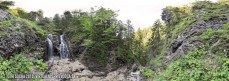Tretí vodopád Tesnej rizne